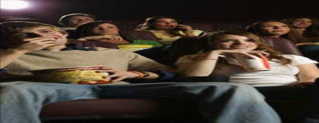 Tüm Zamanların Gişe Rekoru Kıran Filmleri