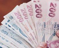 Konut alamayan dar gelirli ailelere 40 bin liraya kadar hibe...