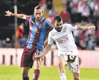 Trabzon'da Yusuf şoku