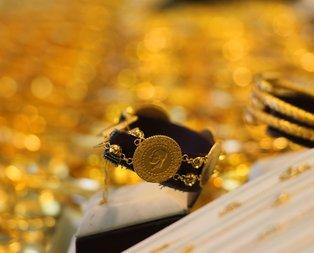 Altın fiyatlarında hareketlilik! Çeyrek altın ne kadar?
