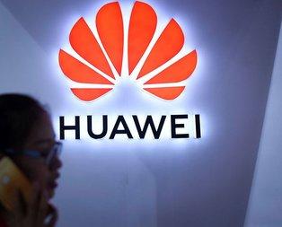 Hangi Huawei telefonları Android güncellemesi alacak?