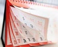 30 Ağustos tatili kaç gün oldu 3 gün tatil mi?