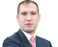 Bülent Aydemir'in bu kaçıncı skandalı...