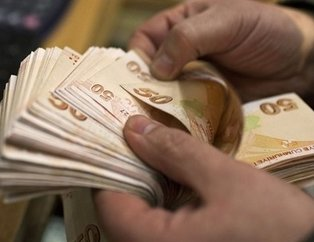 Emeklilikte toplu para formülü! Yaşı dolan ancak primini tamamlamayan toplu ödeme alır mı?