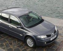 9 ve 30 bin lira arası otomobil modelleri açıklandı