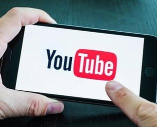 YouTube Türkiye'de paralı tarifeye geçti!