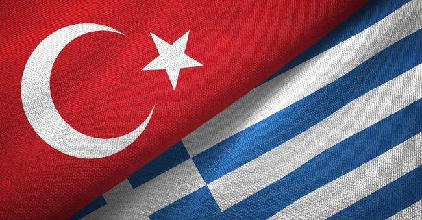 Türkiye - Yunanistan istikşafi görüşme başlıyor! İstikşafi görüşme nedir? İstikşafi görüşme ne demek?