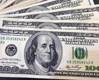 16 Temmuz CANLI döviz kurları: Dolar ve euro ne kadar oldu?