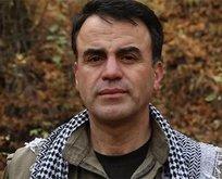 Terörist Demirtaş'tan eylem çağrısı