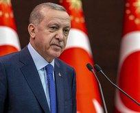 PKK'nın Mahmur genel sorumlusu etkisiz hale getirildi
