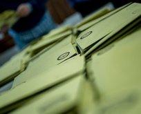 Sarıyer 2019 yerel seçim sonuçları