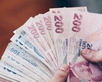 Kredi faiz oranları ne kadar oldu? Kredide büyük fırsat!