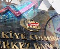 Merkez Bankası faiz kararı saat kaçta açıklanacak? Merkez Bankası faiz artırır mı?