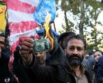 İran'da şok eden rakam: 19 milyon!