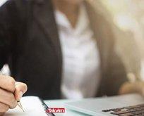 İŞKUR'dan 3.750 TL maaşla onlarca şehre sınavsız personel alımı başvurusu ilanları