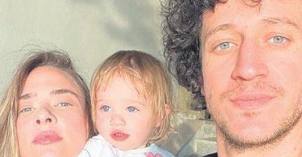 Mavi boncuk ailesi
