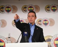 Transfer UEFA'ya bağlı