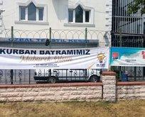CHP'li belediyeden yeni bir skandal daha!