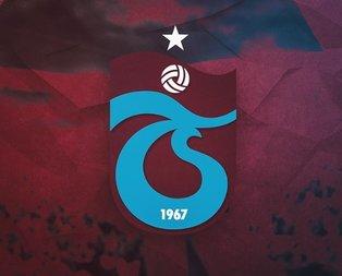 Trabzonspor'dan Tahkim'e flaş başvuru