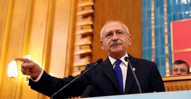 CHP'nin İstanbul adayı belli oldu mu?