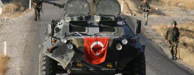 2018 Dünya askeri güç sıralaması yayınlandı! En güçlü ordu hangi ülkede? Türkiye sıralamada kaçıncı sırada?