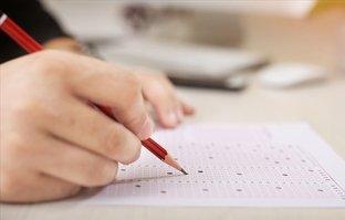 AÖL ek sınav sonuçları neden açıklanmadı?
