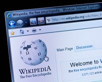 Wikipedia ile ilgili yeni gelişme! Gerekçeli karar açıklandı
