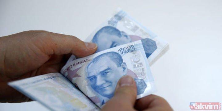 SGK'dan milyonlarca emekliye avans fırsatı! Emekliler faizsiz avansı nasıl alabilir?