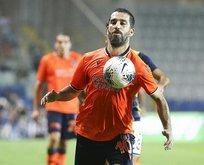 Ahmet Bulut: Galatasaray'ı bekliyor