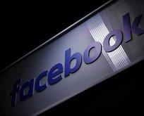 Facebook günah çıkardı