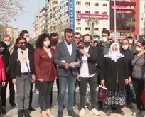 CHP'de istifa krizi! Bir grup üye partiden istifa etti!