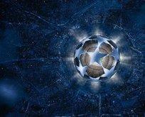 Avrupa kupaları'nda kuralar çekiliyor