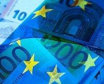 Resmen açıklandı! 1 trilyon euroluk dev yatırım