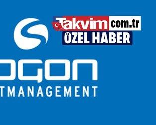 Fener'in transfer merkezi: Rogon