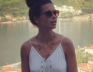 Adriana Lima'nın yeni işi şaşırttı! İşte ünlülerin bilinmeyen meslekleri | Adriana Lima