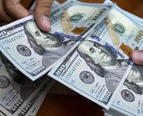 TL gece atak yemedi, dolar kurunda sert düşüş!