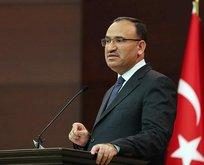 24 Haziran Kılıçdaroğlu'nun kimyasını bozdu