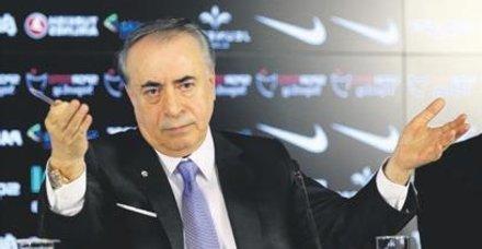 UEFA'dan CAS kararına şok cevap