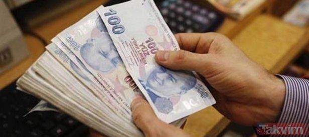 Emekliye çifte maaş! SSK ve Bağ-Kur emeklileri yaşlılık aylığından nasıl faydalanabilir?