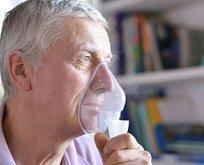 Nikotini vücuttan temizlemenin yolları!