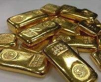Altın fiyatları son yılların en kötü seviyesinde!