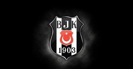 Son dakika: Beşiktaş'ın BB Erzurumspor ile oynayacağı kupa maçında 5 kritik eksik!
