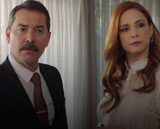 Zalim İstanbul 2. sezon ne zaman başlıyor?
