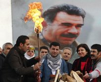 HDP yoktur, PKK vardır