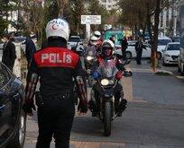 Diyarbakır'da hareketli anlar! Çok sayıda polis sevk edildi
