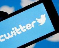 Twitter'dan İran, Rusya ve Ermenistan'a darbe