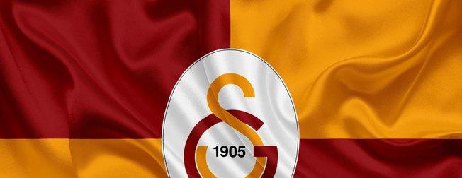 Galatasaray'ın Yeni Malatyaspor kafilesi belli oldu! Üç yıldız Malatya'ya götürülmedi