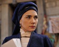 Alişan'ın evlendiği eşi Buse Varol'un annesini görenler şaşkına döndü!