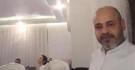 Adana'nın sahte estetikçisi cezaevinden yine kaçtı