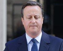 İngilizler: DAEŞ'in önünü açtık